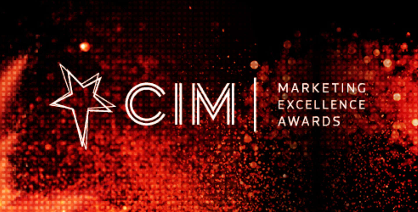 Article image for Waterfront Hall & Ulster Hall have been shortlisted in the prestigious CIM Marketing Excellence Awards