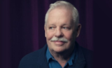 Event image for Armistead Maupin