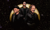 Event image for The Bee Gees Tribute