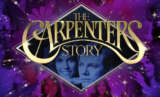 Event image for The Carpenters Story
