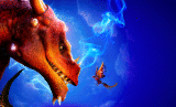 Event image for Dragons and Mythical Beasts
