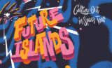 Event image for Future Islands