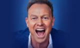 Event image for Jason Donovan
