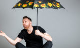 Event image for Jason Byrne