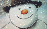 Event image for Ulster Orchestra - The Snowman Family Concert