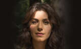 Event image for Katie Melua