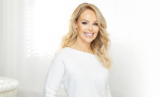 Event image for Katie Piper
