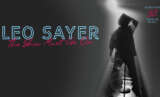 Event image for Leo Sayer