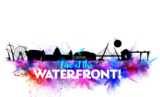 Event image for Live at the Waterfront