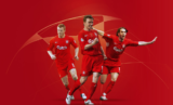 Event image for Liverpool Legends