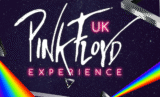 Event image for UK Pink Floyd Experience