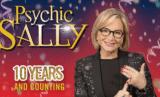 Event image for Psychic Sally