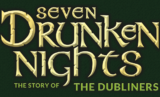 Event image for Seven Drunken Nights