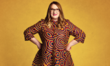 Event image for Sarah Millican