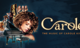Event image for Carole King Songbook