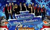 Event image for The Chicago Blues Brothers
