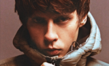 Event image for Jake Bugg