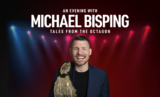 Event image for Michael Bisping