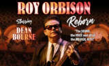 Event image for Roy Orbison Reborn