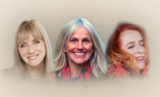 Event image for Sharon Shannon Frances Black and Mary Coughlan in Concert