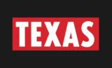 Event image for Texas