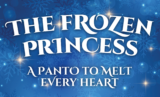 Event image for The Frozen Princess - Schools