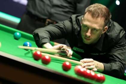 Article image for Waterfront Hall to host snooker's Northern Ireland Open