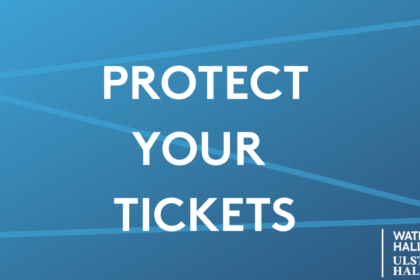 Article image for Booking Protect: Book those tickets with peace of mind